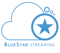 cropped-BluStarLogoSign.png