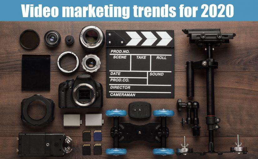 video-marketing2020