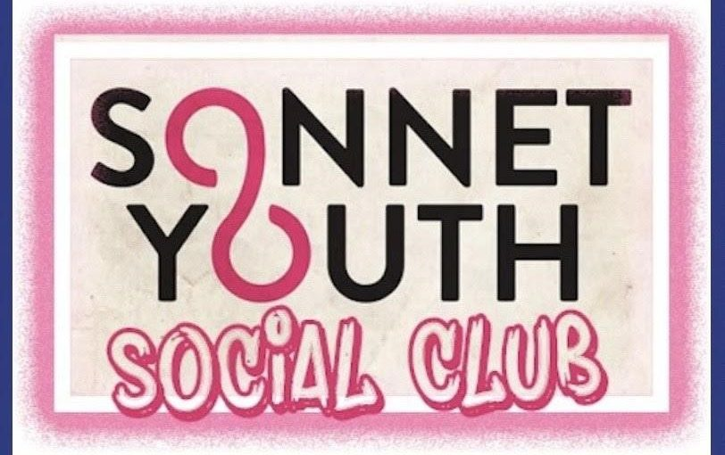 Sonnet Youth Social Club